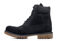 Timberland Topánky 6in Prem Boot 3