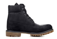 Timberland Topánky 6in Prem Boot 5