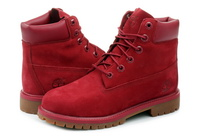Timberland-Topánky-6 Inch Prem Boot