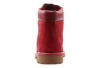 Timberland Topánky 6 Inch Prem Boot 4