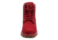 Timberland Topánky 6 Inch Prem Boot 6
