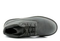 Timberland Škornji 6-Inch Premium Boot 2