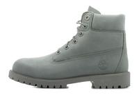Timberland Škornji 6-Inch Premium Boot 3
