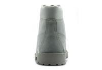 Timberland Škornji 6-Inch Premium Boot 4
