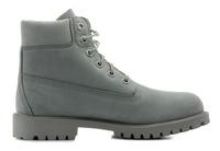 Timberland Škornji 6-Inch Premium Boot 5