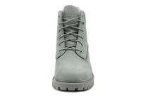 Timberland Škornji 6-Inch Premium Boot 6