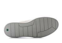 Timberland Pantofi Mayliss Ox 1