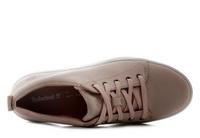 Timberland Pantofi Mayliss Ox 2