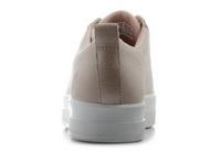 Timberland Pantofi Mayliss Ox 4