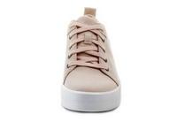 Timberland Pantofi Mayliss Ox 6