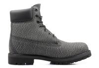 Timberland Bocanci 6-Inch Premium Boot 5