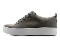 Timberland Pantofi Mayliss Ox 3