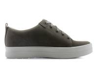 Timberland Pantofi Mayliss Ox 5
