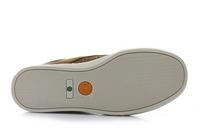 Timberland Pantofi Adv 2.0 Chukka 1