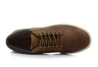 Timberland Pantofi Adv 2.0 Chukka 2