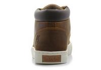 Timberland Pantofi Adv 2.0 Chukka 4