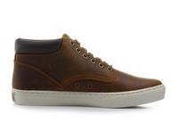 Timberland Pantofi Adv 2.0 Chukka 5