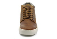 Timberland Pantofi Adv 2.0 Chukka 6