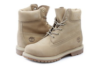 Timberland-Boty-6in Prem Boot