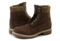 Timberland-Buty Zimowe-6in Prem Boot
