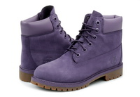 Timberland-Topánky-6 inch Premium Boot