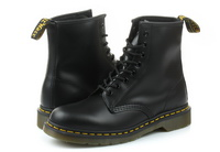 Dr. Martens 1460 - 8 Eye Boot