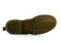 Dr Martens Čizme 1460-8 Eye Boot 1
