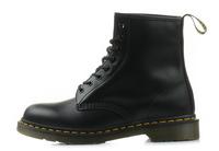 Dr Martens Čizme 1460-8 Eye Boot 3