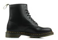 Dr Martens Čizme 1460-8 Eye Boot 5
