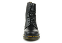 Dr Martens Čizme 1460-8 Eye Boot 6