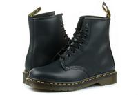 Dr. Martens 1460 - 8 Eye Boot