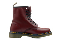 Dr Martens Čizme 1460-8 Eye Boot 5