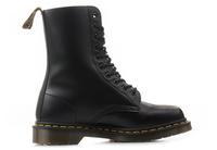 Dr Martens Boty#Farmářky 1490 - 10 Eye Boot 5