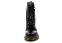Dr Martens Boty#Farmářky 1490 - 10 Eye Boot 6