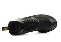 Dr Martens Bagandže 8761 Bxb Boot 2