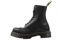 Dr Martens Bagandže 8761 Bxb Boot 3
