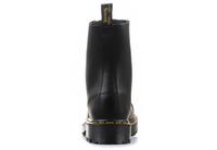 Dr Martens Bagandže 8761 Bxb Boot 4