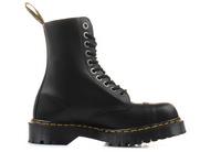 Dr Martens Bagandže 8761 Bxb Boot 5