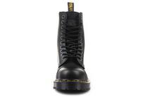 Dr Martens Bagandže 8761 Bxb Boot 6