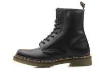 Dr Martens Čizme 1460-8 Eye Boot 3