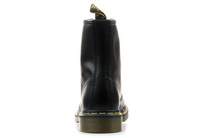 Dr Martens Čizme 1460-8 Eye Boot 4
