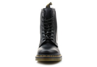 Dr Martens Čizme 1460-8 Eye Boot 6