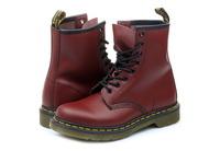 1460 - 8 Eye Boot