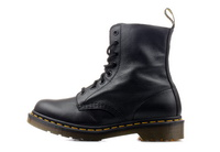 Dr Martens Boty 1460 Pascal 3