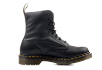 Dr Martens Boty 1460 Pascal 5