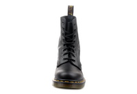 Dr Martens Boty 1460 Pascal 6