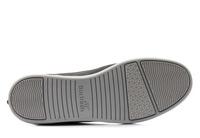Boxfresh Nízké boty Alvendon 1