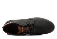 Boxfresh Nízké boty Alvendon 2