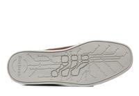 Boxfresh Nízké boty Sparko Prem 1