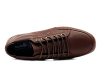 Boxfresh Nízké boty Sparko Prem 2